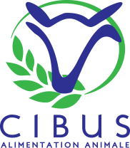 Cibus Animal Nutrition Ltd