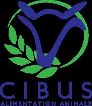 Cibus Animal Nutrition Ltd